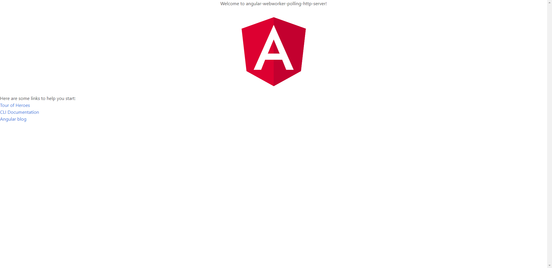 How to Set Up Angular CLI for Beginners