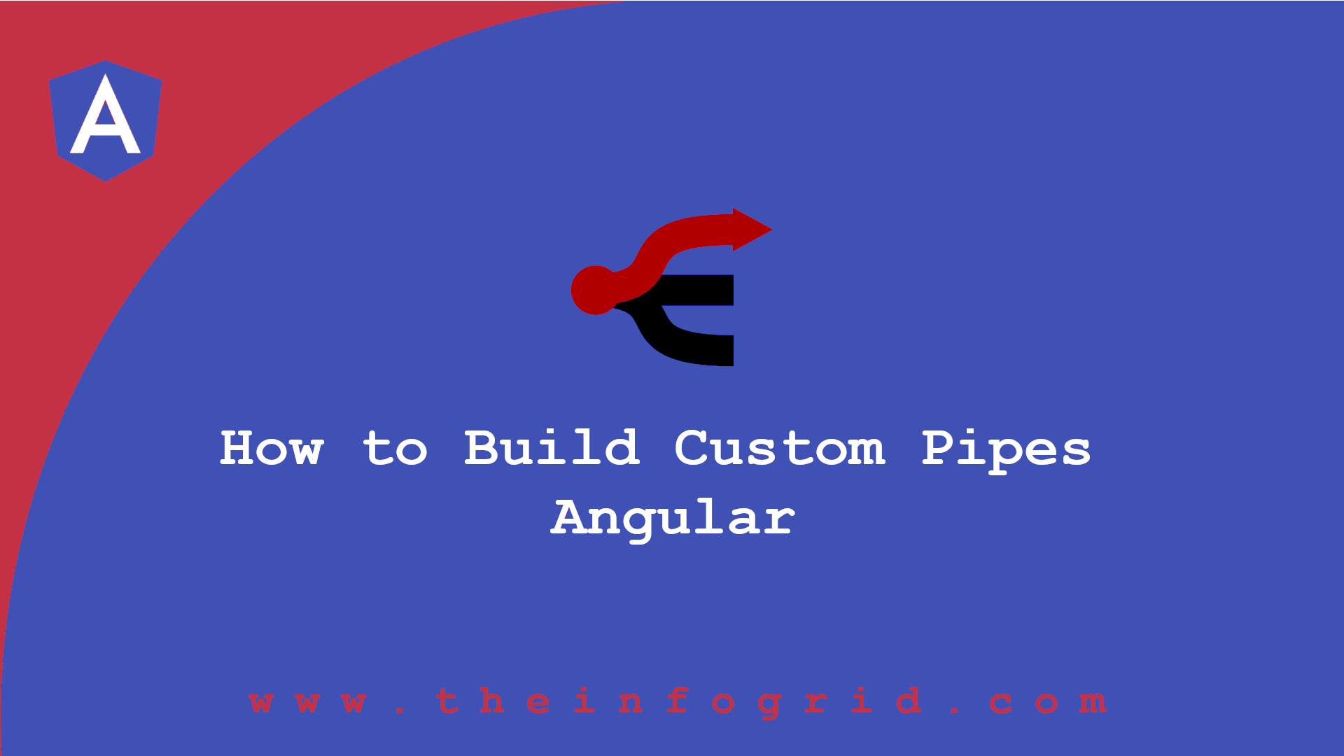 How to Build Custom Pipes in Angular